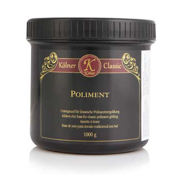 classic-gilding-poliment