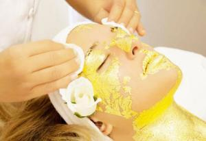 cosmetic-gold-leaf-ad