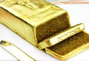 edible-gold