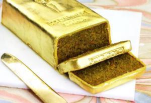 edible-gold-leaf-ad