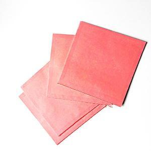 23.75k gold-leaf-booklet