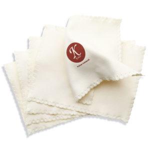 instacool-tissue