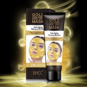 24k-Gold-Collagen-Peel-off-Mask