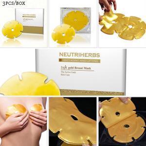 24k-gold-mask-collagen