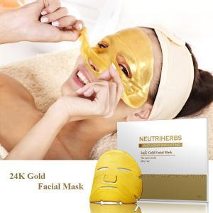 24k-gold-mask-spa