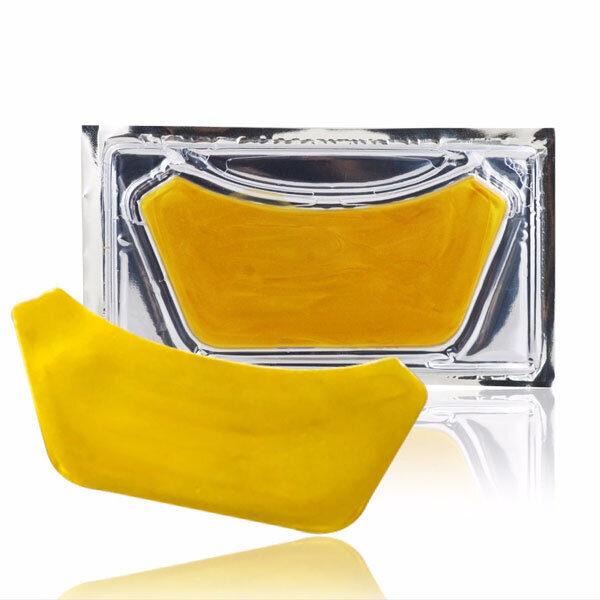 24k-neck-gold-mask