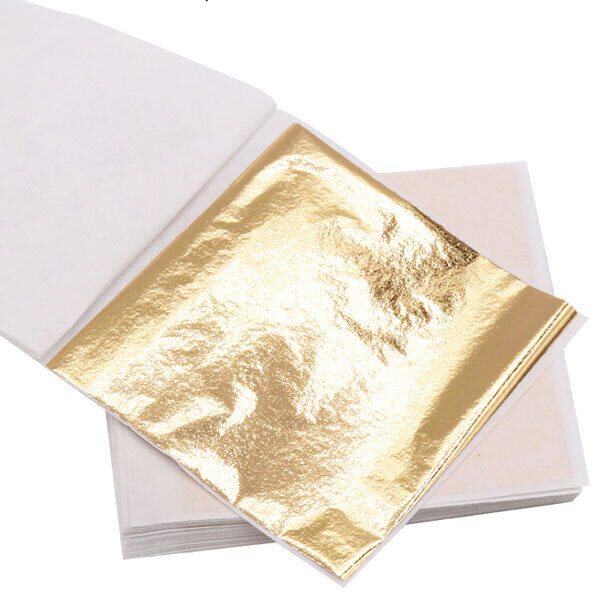 Champaign Gold Leaf buy at Gold Leaf NZ