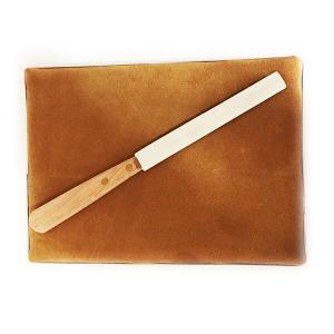 gilder-knife