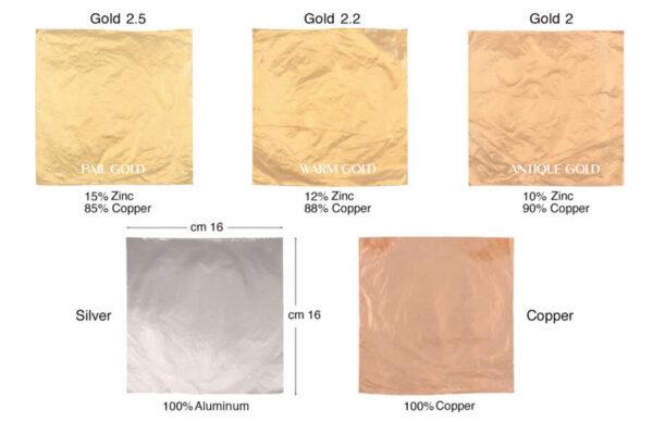 imitation-gold-colour