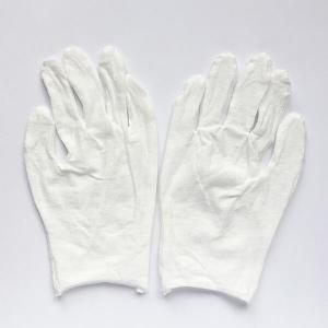 disposable-wool-gilding-gloves