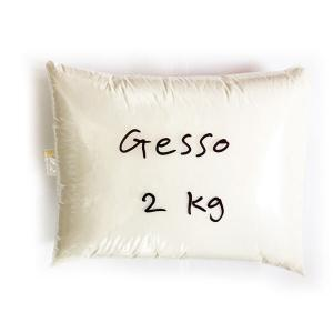 gesso-2kg