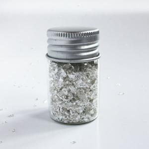 Edible Silver Flakes Buy Now