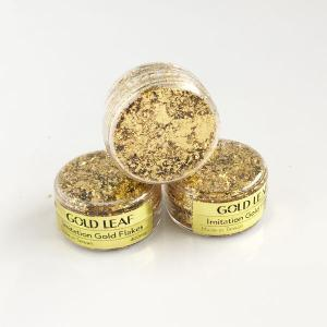gold-flakes-buy-at-gold-leaf-nz