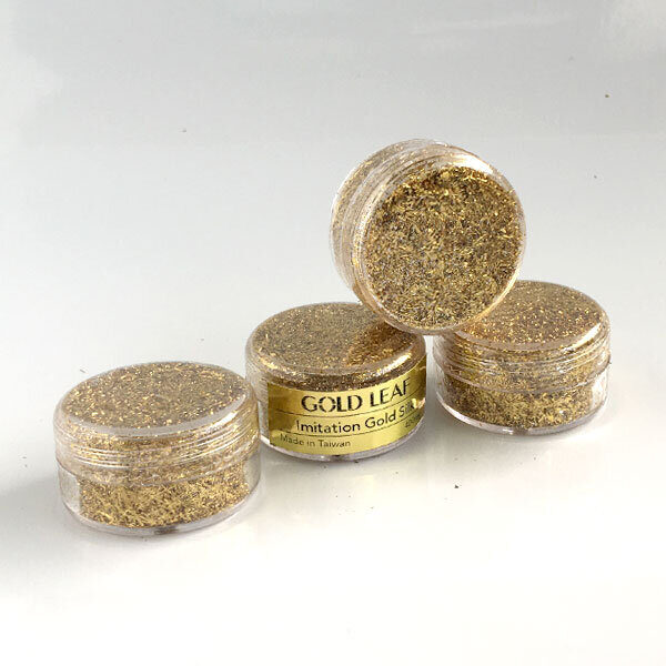gold-silk-buy-at-gold-leaf-nz