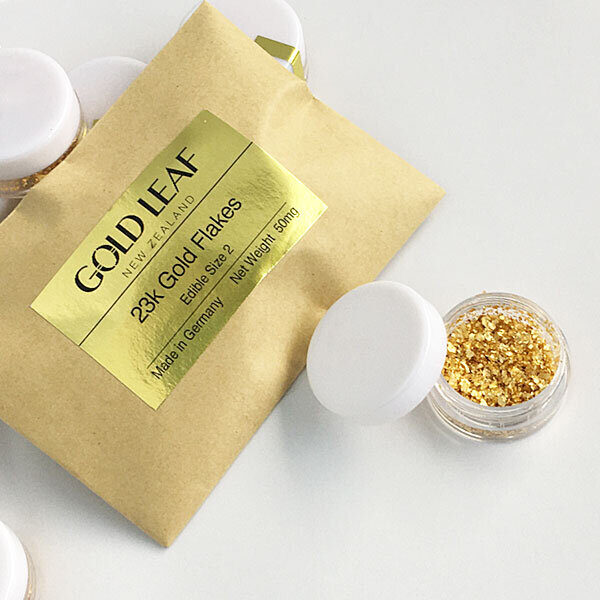 gold-flakes-50mg-for-drinks-23k-edible-flakes