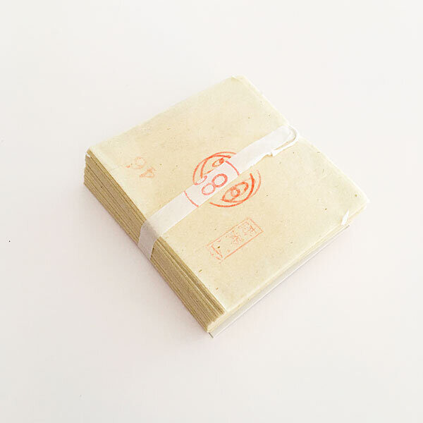 wholesale cosmetic gold leaf