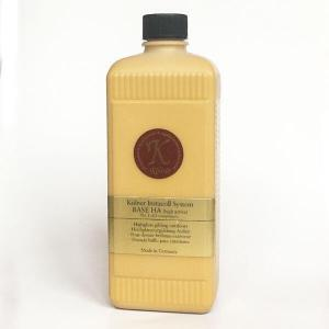 instacoll yellow glos base 500ml