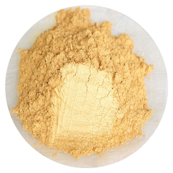 gold pigment 300