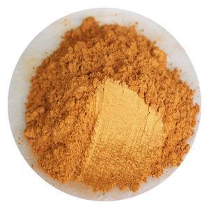 gold-pigment 305