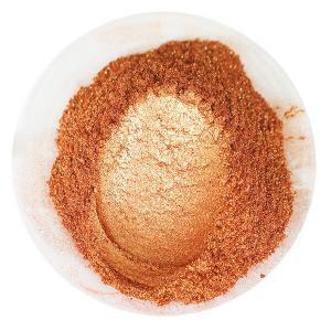 gold pigment 540