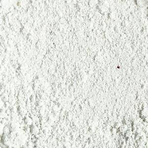 white titanium oxide pigment