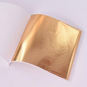 antique-gold-leaf