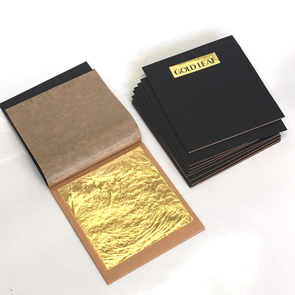 edible-gold-leaf-booklet-24ct-buy-gold-leaf-nz