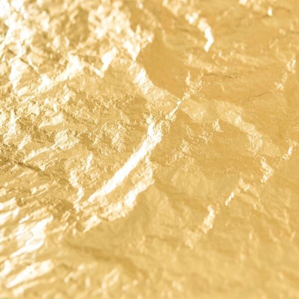 22c Gold Leaf Booklet Noris, Buy at Gold Leaf NZ
