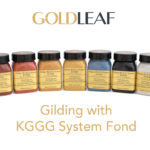 KGGG Systen Fond Workshop at gold Leaf NZ
