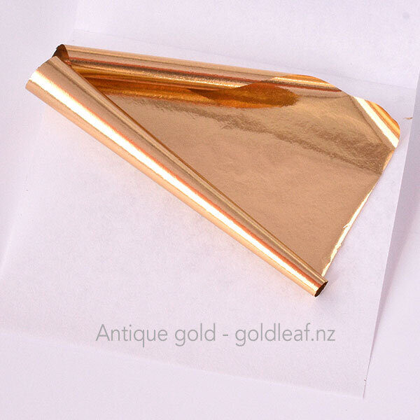 antique-gold-leaf
