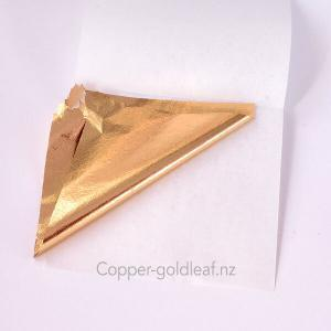 copper-goldleaf-nz