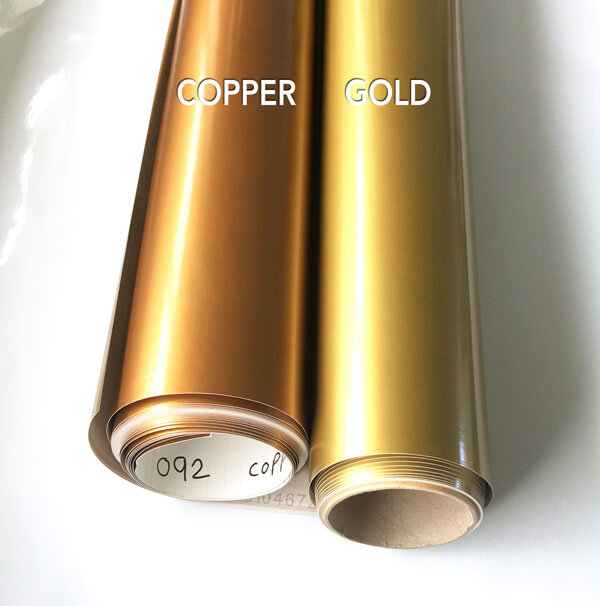 gold-self-adhesive-vinyl buy at gold leaf nz