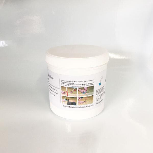 polishing-powder-gilders-size