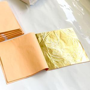 gold-leaf-booklet-at-gold-leaf-nz