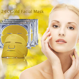 Cosmetic Gold buy at Gold Leaf NZ