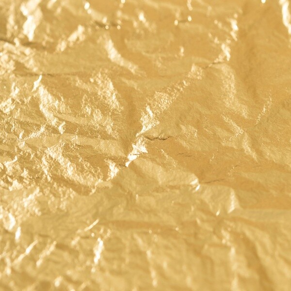 American Shade - 22K Buy at Gold Leaf NZ
