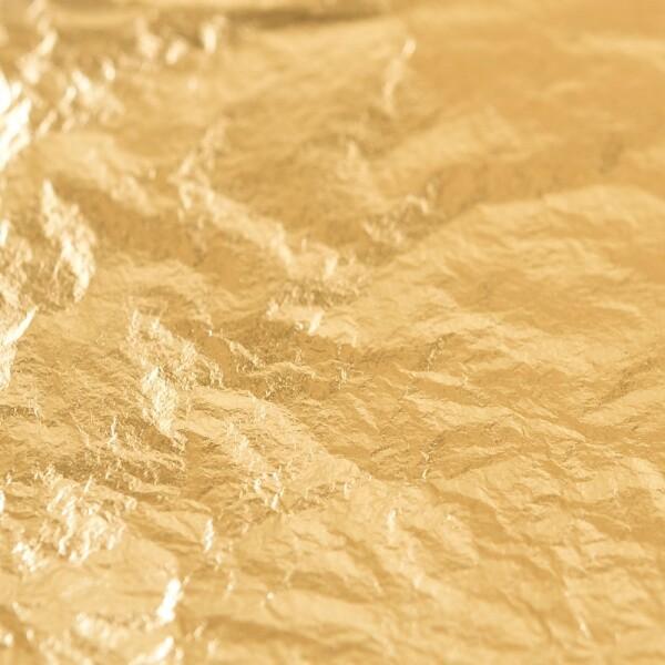 Platinum Gold Leaf 23,75k Noris leaf booklet, buy at Gold Leaf NZ
