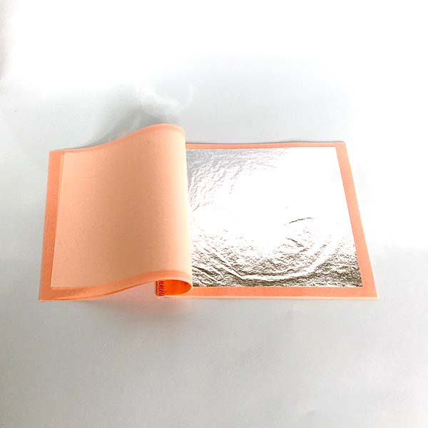 edible-silver-leaf-booklet-buy-at-gold-leaf-nz-nazionale-silver-leaf