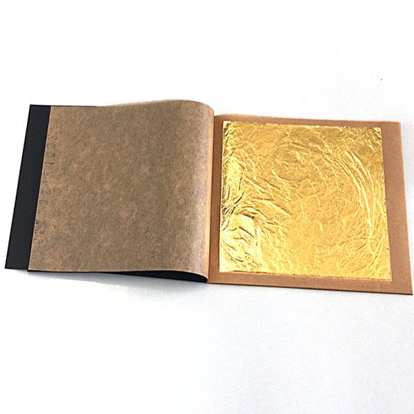 24k-gold-leaf-booklet-loose-buy-at-gold-leaf-nz