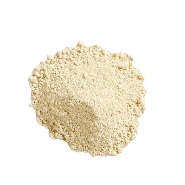 buff-oxide-powder-buy-at-gold-leaf-nz