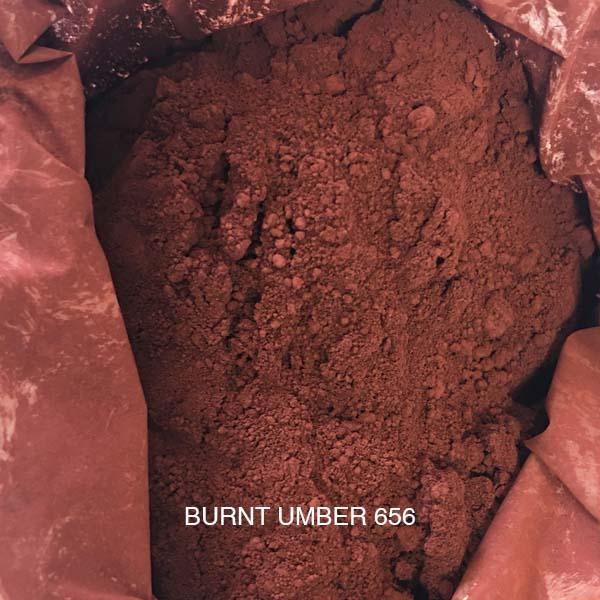burnt-umber-oxide-656-buy-at-gold-leaf-nz