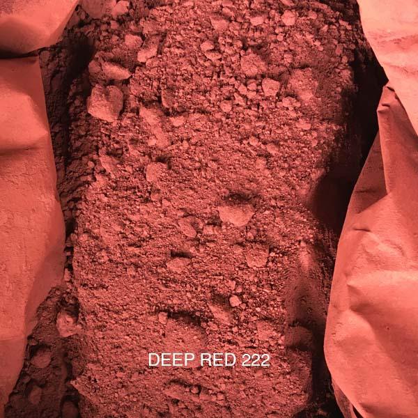deep-red-oxide-222-buy-at-gold-leaf-nz
