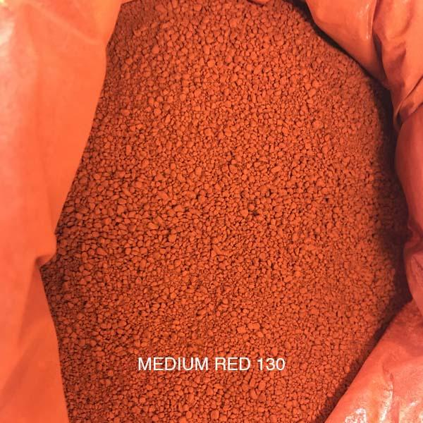medium -red-oxide-130-buy-at-gold-leaf-nz