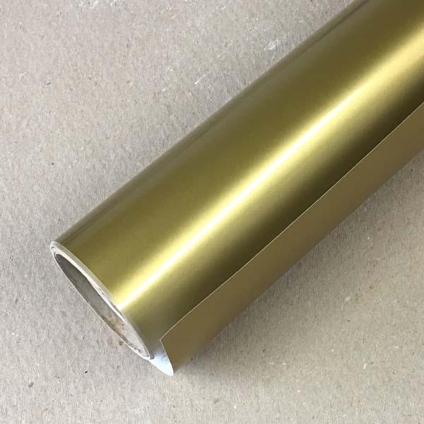 Self Adhesive Vinyl Oracal 651 Buy at Gold Leaf NZ Gold