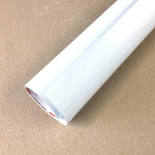 Self Adhesive Vinyl Oracal 651 Buy at Gold Leaf NZ White