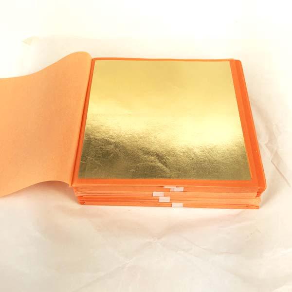 gold-leaf-booklet-14-14-for-gilding-furniture-buy-at-gold-leaf-nz