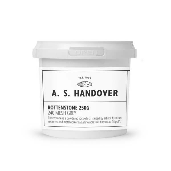 rottenstone-powder-buy-at-gold-leaf-nz
