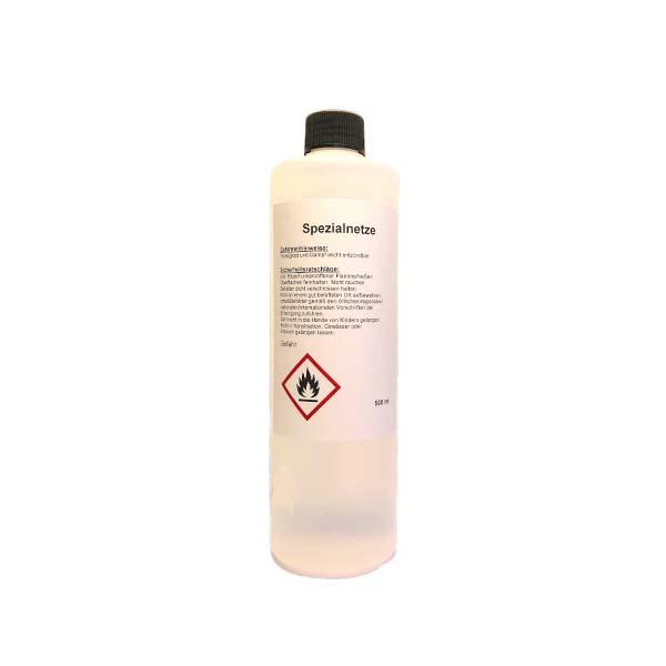 spezialtnetze-water-size buy at Gold Leaf NZ
